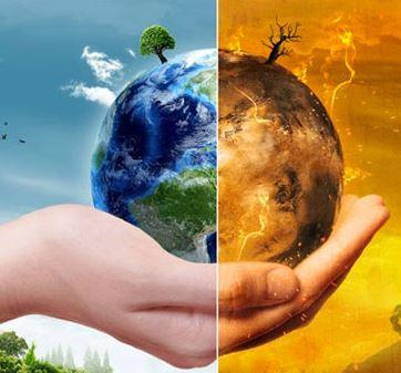 Disminuye la contaminación