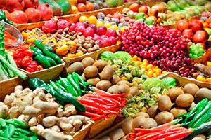 Preserva la calidad de los alimentos