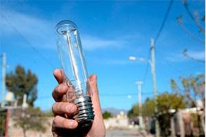Disminuye los costes energéticos