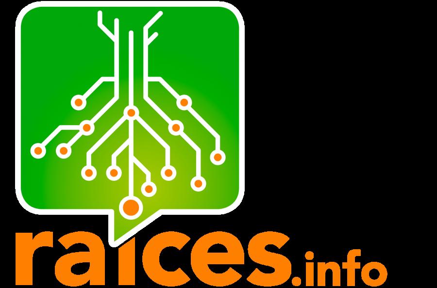 Logo-raices-no-letters