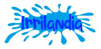 IrriLandia
