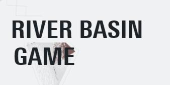River Basin Game