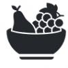 alimentacion_icon