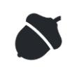 silvicultra_icon
