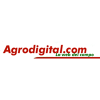 02. AGRODIGITAL