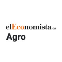 06. EL ECONOMISTA AGRO