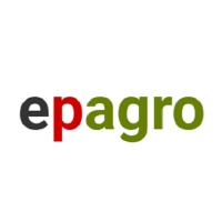 07. EPAGRO
