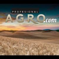 09. PROFESIONAL AGRO