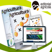 10. REVISTA AGRICULTURA
