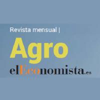 13. REVISTA AGRO EL ECONOMISTA