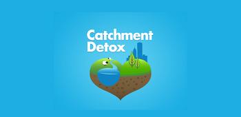 CATCHMENT DETOX