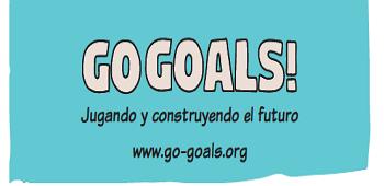 Go Goals!
