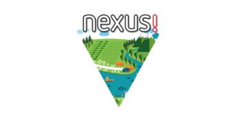 Stress Nexus Challenge