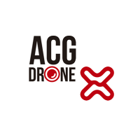 01. ACG Drone