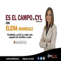 01. AGRICULTURA y GANADERIA (esRadioCyL)