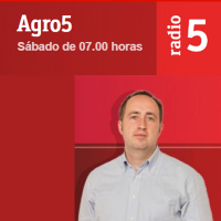 02. AGRO5RNE