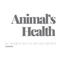 02. ANIMALS HEALTH