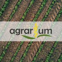 02. Agrarium