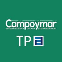 02. CAMPO Y MAR RTPA