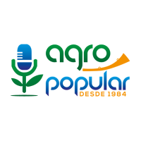 03. AGROPOPULAR