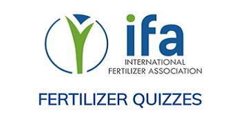04. IFA Quizzes