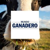 04. MUNDO GANADERO