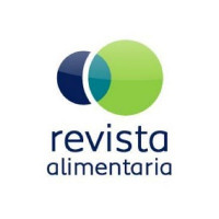 04. REVISTA ALIMENTARIA