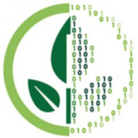 05. Agritech_BigData