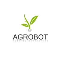 06. Agrobot