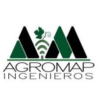 08. AgroMap Ingenieros