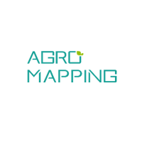09. AgroMapping