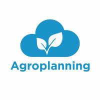 10. AgroPlanning