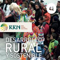 11. REVISTA DESARROLLO RURAL (RRN)