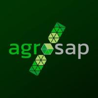 12. Agrosap
