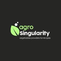 13. agroSingularity
