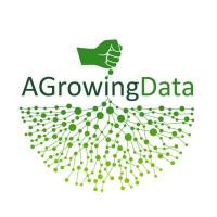15. AGrowingData