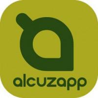 17. AlcuzApp
