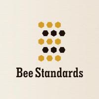 19. Bee Standards