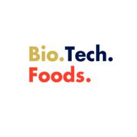 20. Biotech Foods
