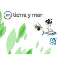 TIERRA Y MAR (CanarSurTV)