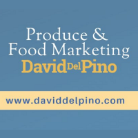01. Blog de Marketing Agroalimentario