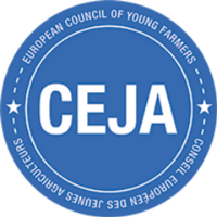 01. CEJA Young Farmers