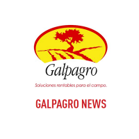 01. Galpagro News