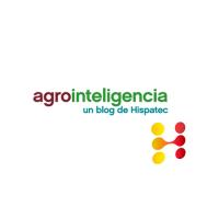 02. Agrointeligencia
