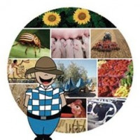 03. Conocer La Agricultura
