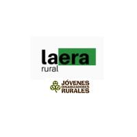 03. La Era Rural