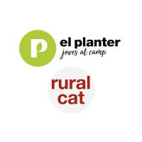 04. El Planter Joves al Camp