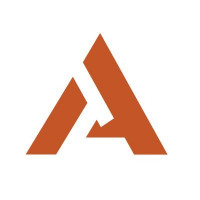 04. El blog de ALLTECH SPAIN