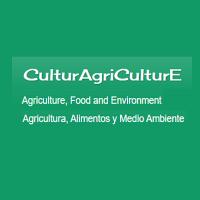05. CulturAgriCulturE
