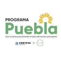 05. Programa Puebla